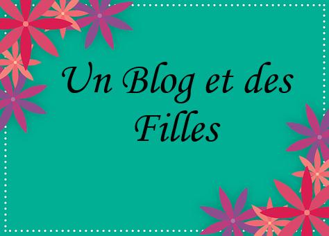 Un Blog et des Filles