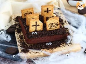 brownie-cimetiere-pour-halloween--md-454571p705154