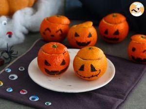 clementines-d-halloween-et-sa-mousse-au-chocolat--md-456755p710954