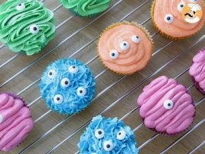 cupcakes-monstres-pour-halloween--md-400611p633151